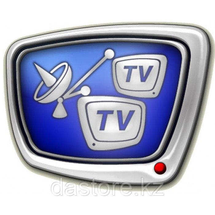 СофтЛаб PostPlay (обязательно иметь наличие базового продукта Форвард ТА/ТП HD)