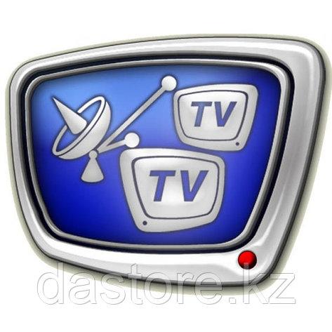 СофтЛаб PostPlay (обязательно иметь наличие базового продукта Форвард ТА/ТП HD), фото 2