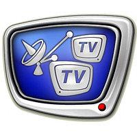 СофтЛаб OnAir (обязательно иметь наличие базового продукта Форвард ТT HD)