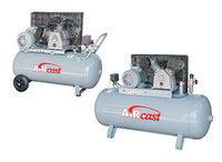 Воздушный компрессор Remeza Aircast СБ4/С-100.LB30