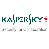 Kaspersky Security for Collaboration, фото 2