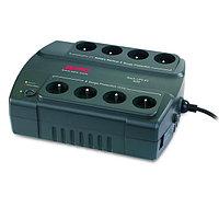 Источник бесперебойного питания APC Back-UPS 400, 230V , фото 1
