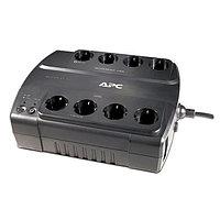 ИБП APC Power-Saving Back-UPS 700VA 230V