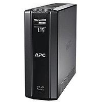 ИБП APC Power-Saving Back-UPS Pro 1500, 230V