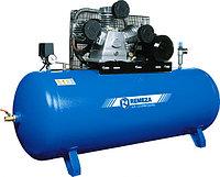 Воздушный компрессор Remeza Aircast СБ4/Ф-500.LB75