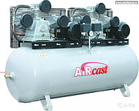Воздушный компрессор Remeza Aircast СБ4/Ф-500.LB75T
