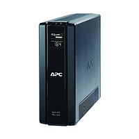 ИБП APC Back-UPS Pro 1500VA, 230V