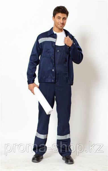 Конвейер костюм транспортер на базе автомобиля