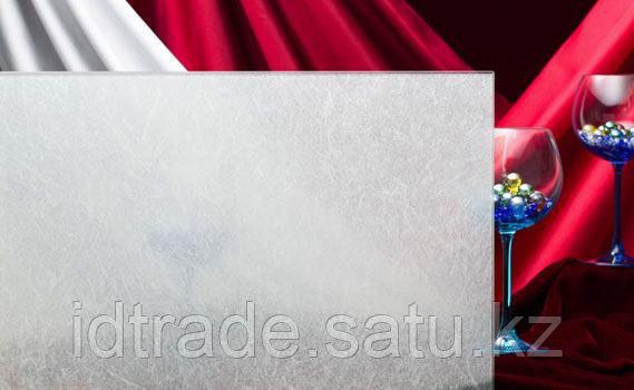 3M FASARA полупрозрачная оконная пленка - фото 1