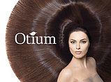 Шелковая маска для гладкости и блеска волос Estel OTIUM Diamond, 300 мл., фото 2