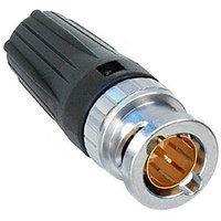 Для видео кабелей и оборудования