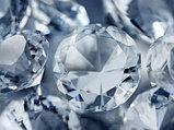 """Спрей для гладкости и блеска волос """"Жидкие бриллианты"""" Estel OTIUM Diamond 100 мл., фото 2"""