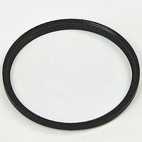 Fanciar UV 72 mm фильтр ультрафиолетовый-защитный