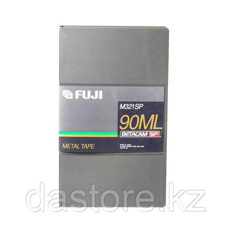 Fuji M321SP-90ML кассета BTCAM 90, фото 2