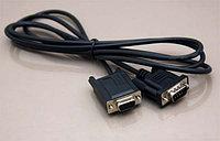< = MrCable = > LANC-09-L кабель для подключения к RS-232