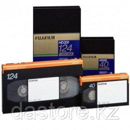 Fuji HD331 L124 кассета HDCAM 124, фото 2