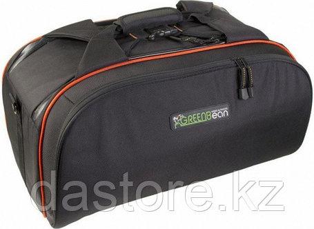 GreenBean Forward 02 сумка-кофр для видеотехники, фото 2