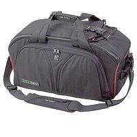 GreenBean Visa 02 сумка камкордера, фото 1