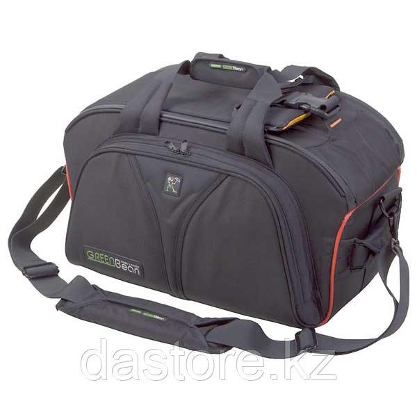 GreenBean Visa 01 сумка видеокамеры