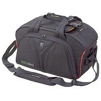GreenBean Visa 01 сумка видеокамеры, фото 1