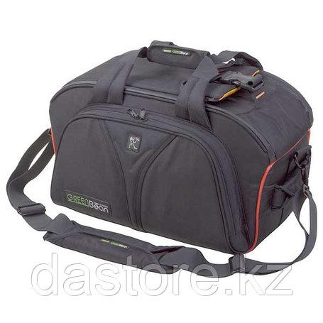 GreenBean Visa 01 сумка видеокамеры, фото 2