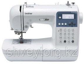Компьютерная швейная машина Brother Innov-is 50