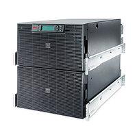 ИБП APC Smart-UPS RT 15kVA RM 230V SURT15KRMXLI