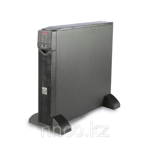 ИБП APC Smart-UPS RT 1000VA 230V SURT1000XLI