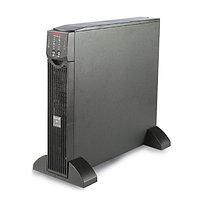 ИБП APC Smart-UPS RT 2000VA, 1400W 230V SURT2000XLI