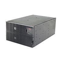 ИБП APC Smart-UPS RT 8000VA 230V SURT8000XLI