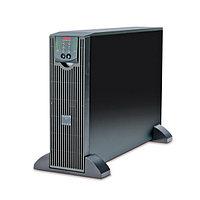ИБП APC Smart-UPS RT 3000VA, 2100W 230V SURTD3000XLI