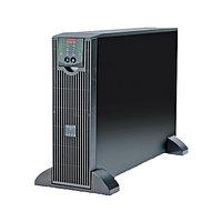 ИБП APC Smart-UPS RT 5000VA, 230V SURTD5000XLI