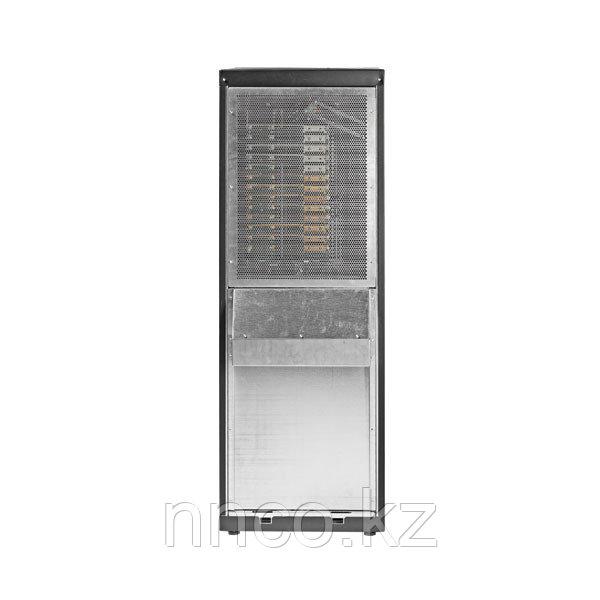 ИБП APC Smart-UPS VT 10kVA 400V w/4 Batt Mod SUVTP10KH4B4S
