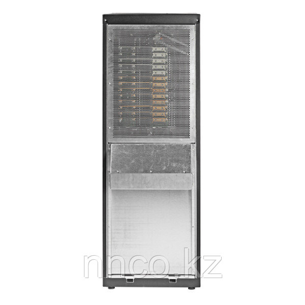 ИБП APC Smart-UPS VT 30kVA 400V w/4 Batt. Mod. SUVTP30KH4B4S