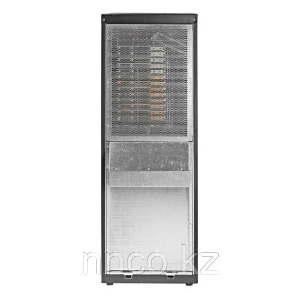 ИБП APC Smart-UPS VT 40kVA 400V w/4 Batt. Mod. SUVTP40KH4B4S