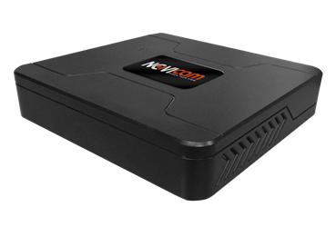 Novicam AR1108F AHD-видеорегистратор