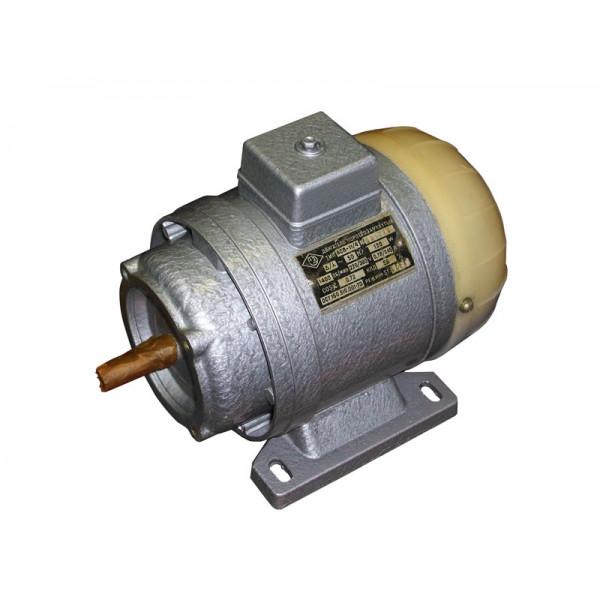 Электродвигатель АОЛ 400вт 1500 об/мин