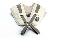 Массажная накидка для шеи и плеч Dommedics DH-31