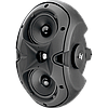 Акустическая система Electro-Voice EVID 4.2, фото 2