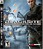 Игра для PS3 BlackSite Area 51 (вскрытый)