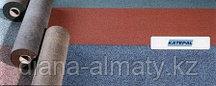 Гибкая кровля в рулонах 0,7*10 (Лишайник/ светло-зеленый)