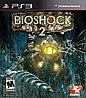 Игра для PS3 Bioshock 2 (вскрытый)