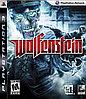 Игра для PS3 Wolfenstein