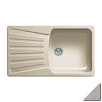 Кухонная мойка Blanco Nova 5 S - песок (510485), фото 1