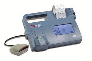 Анализатор электролитов и газов крови IRMA TRUpoint