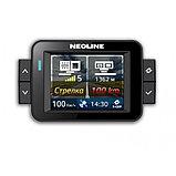 NEOLINE X-COP 9000 , фото 2