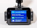 NEOLINE X-COP 9000 , фото 4