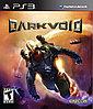 Игра для PS3 Dark Void