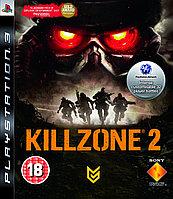 Игра для PS3 Killzone 2, фото 1