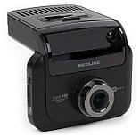 NEOLINE X-COP 9500, фото 4